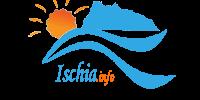 logo-ischia-info-piccolo